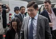 Đấu đá, tranh chấp tài sản và tù tội trong gia tộc giàu nhất Hong Kong