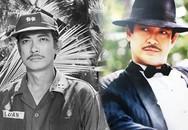 Nguyễn Chánh Tín - người sinh ra để làm 'đại tá Nguyễn Thành Luân'