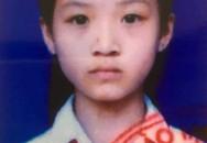 """Hòa Bình: Nữ sinh 13 tuổi """"mất tích"""" bí ẩn"""