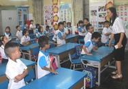 Vụ cả trăm học sinh ở Hải Dương nghỉ ốm bất thường giờ ra sao?