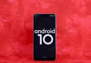 Đã có bản Android 10 chính thức, nhiều tính năng hay