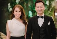 Cuộc sống hiện tại của MC Thành Trung với người vợ thứ 2