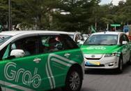 Chở khách Nhật cuốc xe 200k, tài xế GrabCar gây phẫn nộ khi 'chặt chém' cao gấp 10 lần