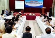 Nghệ An: Tổ chức hội thảo góp ý về Luật Dân số