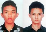 Bà Rịa – Vũng Tàu: Ném xác bạn tàu xuống biển, loan tin nạn nhân mất tích