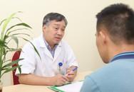 Dấu hiệu mắc ung thư tuỵ, 90% người có triệu chứng này mà không hề biết
