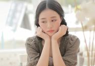 Giả sinh viên 'thả thính' chồng trên mạng xã hội, vợ nhận kết quả cay đắng