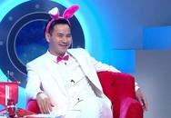 """Kiddie Shark - Tập 8: Sếp nhí """"dụ dỗ"""" Đoan Trang bằng lời hứa ngọt ngào"""