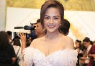 Thu Quỳnh chính thức lên tiếng về hành động đăng rồi xóa ảnh của chồng cũ Chí Nhân: Tôi không quan tâm