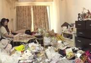 Người phụ nữ sống 7 năm trên đống rác: Đó là nơi xoa dịu nỗi đau khi biết mình rơi vào mối tình không được xã hội chấp nhận