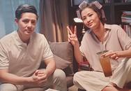 Đông Nhi tiết lộ cuộc sống bình yên khác hẳn tưởng tượng của công chúng khi sắp sửa về nhà chồng
