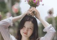 Những cô gái xinh đẹp, học giỏi của ĐH Bách khoa Hà Nội