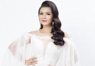Ca sĩ Triệu Trang tiêu hết số tiền dành dụm suốt 19 năm để làm album