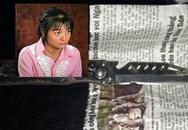 Nghi án mẹ đâm chết con 2 tuổi rồi tự sát
