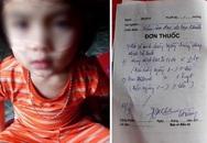 Thông tin mới nhất về nghi án nữ giáo viên nhét chất bẩn vào vùng kín bé gái 5 tuổi