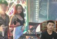 Nghi phạm sát hại nữ DJ xinh đẹp ở Hà Nội từng về quê bạn gái ra mắt