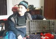 Người đàn ông bị vợ nhốt trong lồng sắt nhiều năm: Hé lộ nhiều thông tin bất ngờ