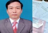 Con đường sa ngã của cựu Phó chủ tịch TP. Việt Trì mới bị đề nghị truy tố
