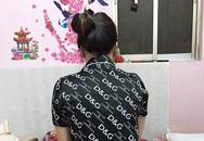 Hé lộ nguyên nhân bé gái 14 tuổi ở Hà Nội bị lột đồ giữa phố, đánh tổn thương não