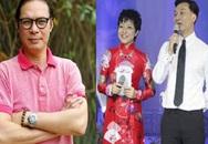 """Đạo diễn Trần Lực nói gì sau khi chê Thảo Vân, Thành Trung dẫn đám cưới """"giả dối, thớ lợ""""?"""