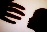 Bắt đối tượng xâm hại tình dục trẻ em