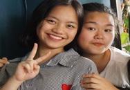 Nữ sinh cấp 2 táo bạo với dự án thay đổi suy nghĩ của phụ huynh