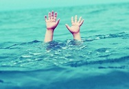 Làm điều này với người đuối nước chẳng khác đẩy họ nhanh đến cái chết
