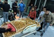 Sức khỏe hiện tại của các nạn nhân trong vụ tai nạn kinh hoàng ở Hải Dương ra sao?