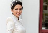 [Phỏng vấn độc quyền] H'Hen Niê nói gì khi lọt Top 50 của Forbes Việt Nam?