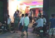 Xác định nguyên nhân nữ nhân viên quán karaoke tử vong lúc rạng sáng