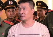 """Nhân vật bí ẩn trong đường dây sản xuất ma túy do Văn Kính Dương và Ngọc """"miu"""" cầm đầu"""