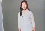 """Thiếu nữ Hải Dương """"mất tích"""" sau cuộc điện thoại đã về nhà"""