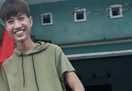 Chị gái bỏ việc tìm em trai mất tích suốt 3 năm ở Đà Nẵng