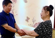 Người đàn ông bất ngờ được hàng xóm trả nợ sau gần 30 năm