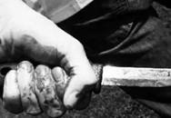 Nhậu xỉn, cha 72 tuổi đâm chết con trai 40 tuổi