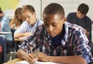 Học sinh Mỹ được nghỉ học nếu tinh thần không tốt