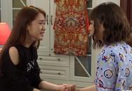 Đánh cắp giấc mơ - Tập 16: Lập mưu, Hải Vân xui Khánh Quỳnh bỏ trốn trước ngày cưới