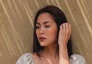Tăng Thanh Hà bàn về phụ nữ U40: 'Không còn bồng bột, nhõng nhẽo'