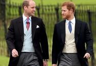 """Hé lộ câu chuyện trong bữa tiệc cách đây 27 năm cho thấy mối thù hoàng gia giữa Hoàng tử Harry và William xuất phát từ hai chữ """"ghen tỵ"""""""