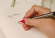 4 bước để tránh khủng hoảng tài chính khi về hưu