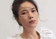 """Những quý cô """"vàng mười"""" của showbiz Việt: Đẹp người, đẹp nết ai cũng ưng"""
