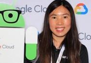 Từ cô gái suýt thất học đến kỹ sư Google nhận lương 115.000 USD/năm