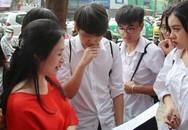 Những lý do có thể dẫn đến sự cố điểm thi ở Tây Ninh