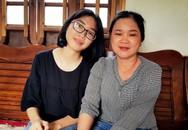 Nữ sinh mồ côi cha gác ước mơ làm bác sĩ vì sợ mẹ khổ