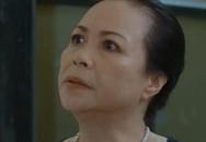 """NSƯT Thanh Quý hóa mẹ chồng cay nghiệt, nói con dâu là """"đồ mất dậy"""""""