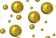 Nano vàng có thể điều trị khỏi ung thư?