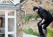 Nơi đầu tiên kẻ trộm lục lọi khi vào nhà bạn