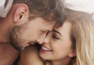 Phụ nữ lớn tuổi không muốn 'yêu', đàn ông già vẫn thích gái trẻ?