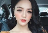 Thu Quỳnh chính thức thừa nhận có tình yêu mới sau ồn ào với chồng cũ Chí Nhân