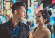 3 điểm trên mặt đàn ông tiết lộ hôn nhân có tốt không